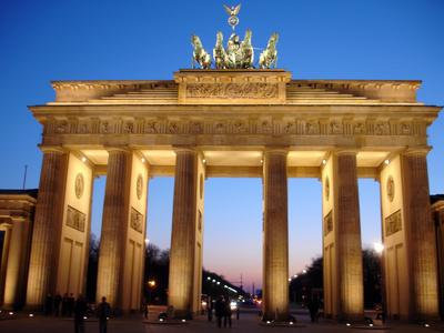 Journalistenschule Berlin