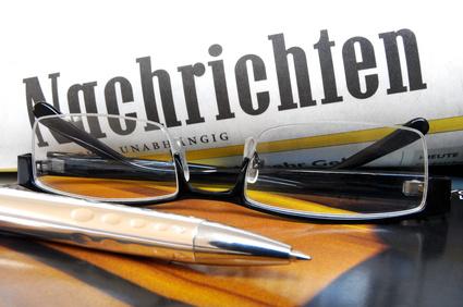 Journalistenschule Essen
